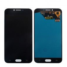 Samsung Galaxy A8 2016 LCD Replacement
