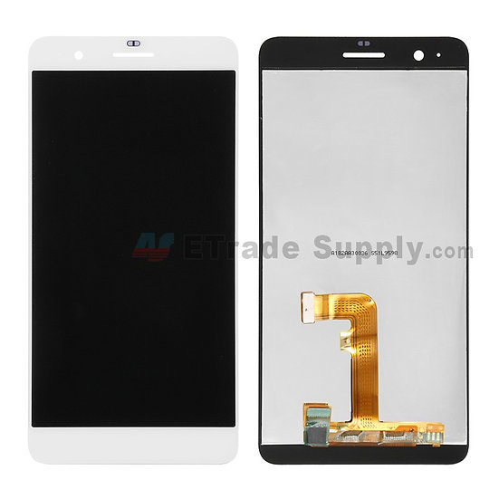 Honor 6 Plus LCD Replacement