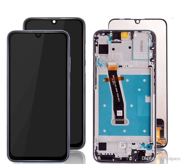 Honor 10 Lite LCD Replacement