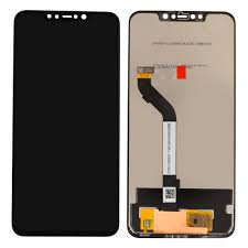 PocoPhone F1 LCD Replacement