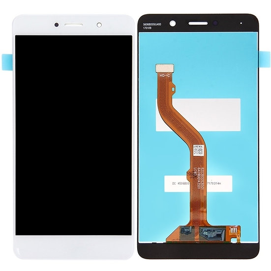 Huawei Y7/Y7 Pro Enjoy 7plus LCD Replacement