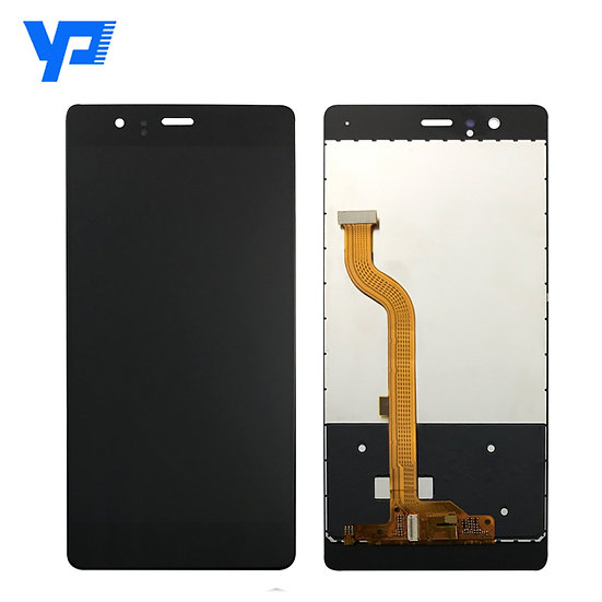 Huawei P9 LCD Replacement