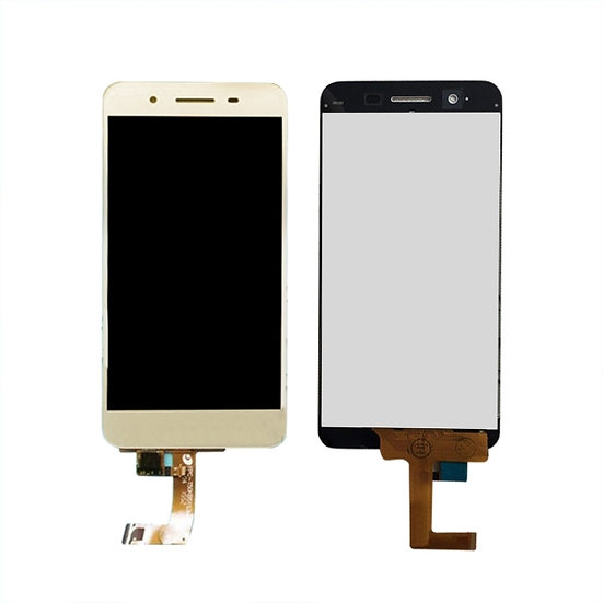 Huawei Enjoy 5s/GR3 LCD Replacement