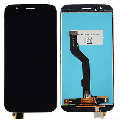 Huawei G8 LCD Replacement