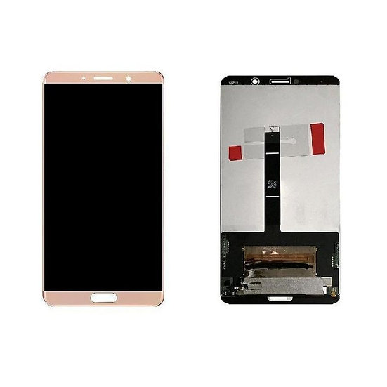 Huawei Mate 10 LCD Replacement