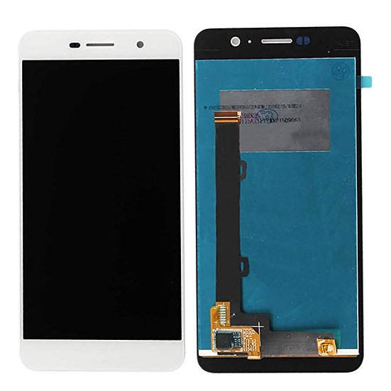 Huawei Enjoy 7/Y6 Pro LCD Replacement