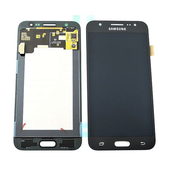 Samsung Galaxy J3 LCD Replacement