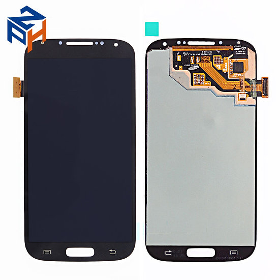Samsung Galaxy S4 LCD Replacement