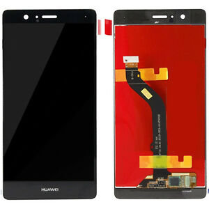 Huawei P9 Lite LCD Replacement