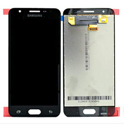 Samsung Galaxy J5 prime LCD Replacement