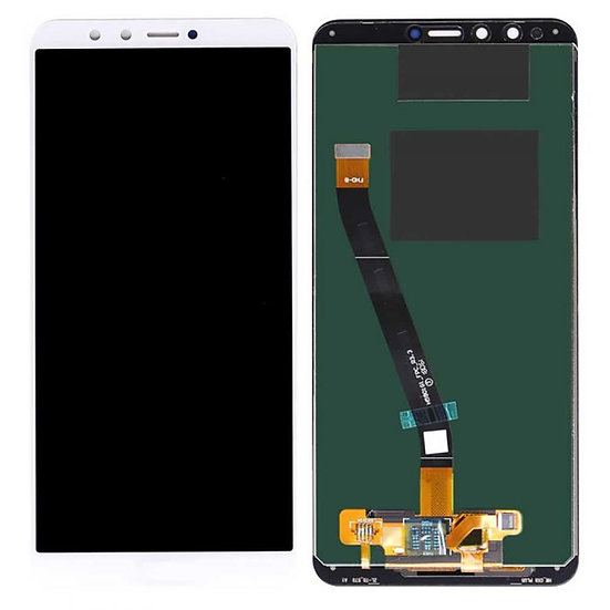 Huawei Y9 2018 LCD Replacement