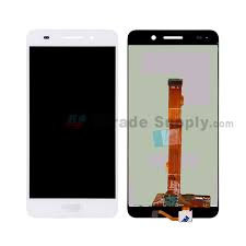 Honor 4A(Y6) LCD Replacement