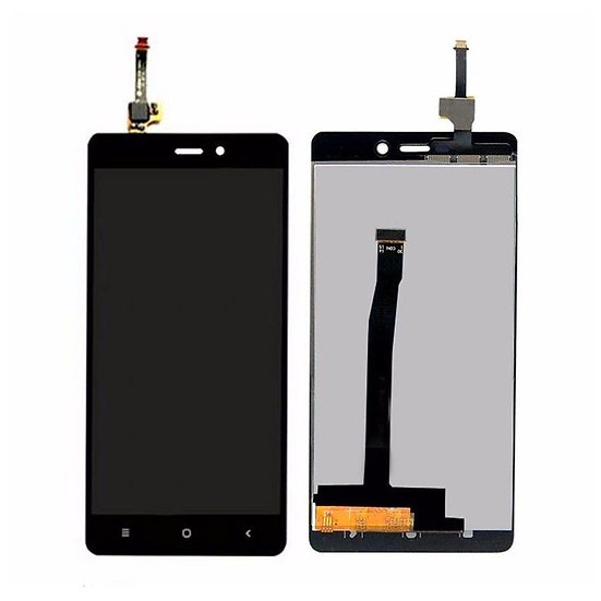 Redmi 3s LCD Replacement