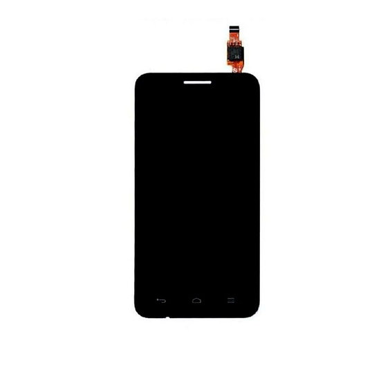 Huawei Ascend Y330 LCD With Touch Screen Replacement