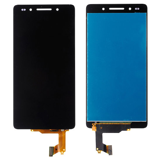 Honor 7 LCD Replacement
