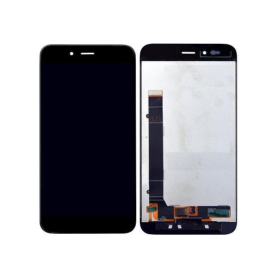Mi A2 Lite/Redmi 6Pro/LCD Replacement