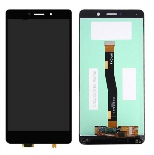 Honor 6X LCD Replacement