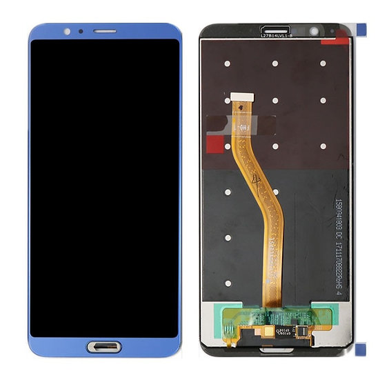Honor V10 LCD Replacement
