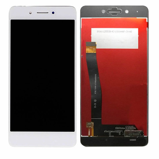 Huawei Enjoy 6s LCD Replacement