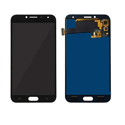 Samsung Galaxy J4 LCD Replacement