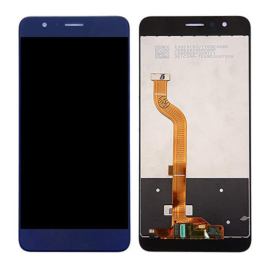 Honor 8 LCD Replacement