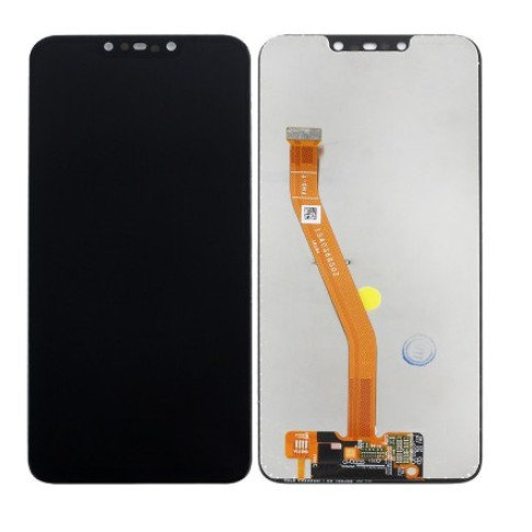 Huawei Nova 3i LCD Replacement