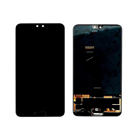 Huawei P20 Pro LCD Replacement