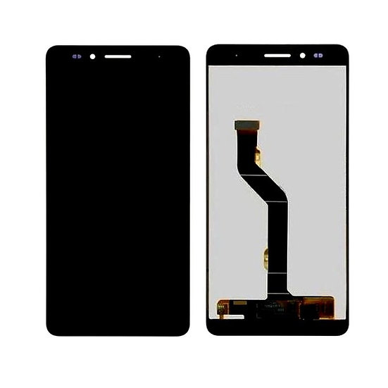 Honor 5X LCD Replacement
