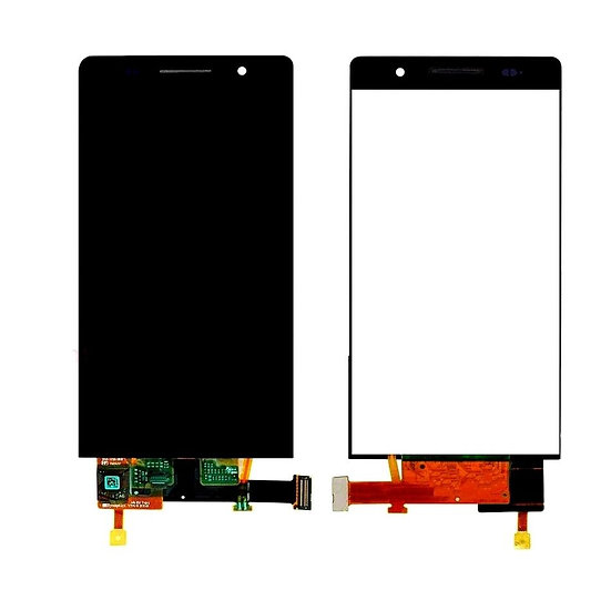 Huawei Ascend P6 LCD Replacement