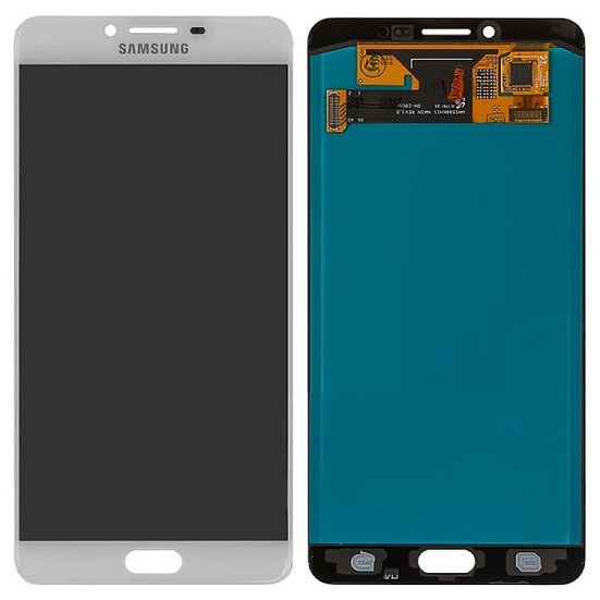 Samsung Galaxy C9 LCD Replacement