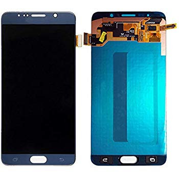Samsung Galaxy Note 5 LCD Replacement
