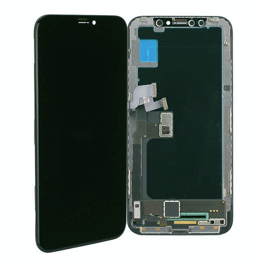 Iphone x LCD Replacement