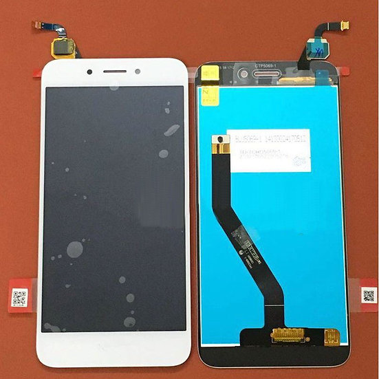 Honor 6A LCD Replacement