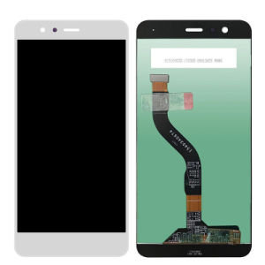 Huawei P10 Lite LCD Replacement