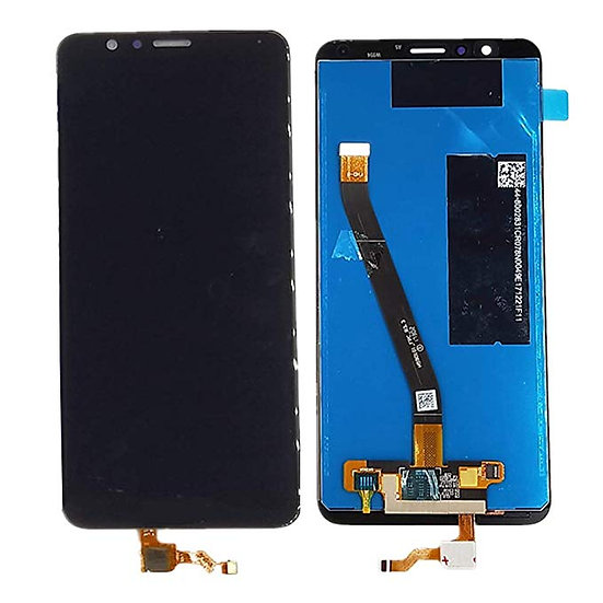 Honor 7x LCD Replacement