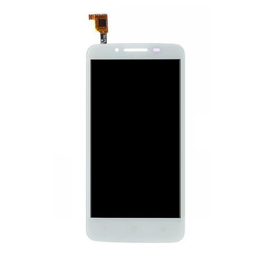 Huawei Ascend Y511 LCD With Touch Screen Replacement