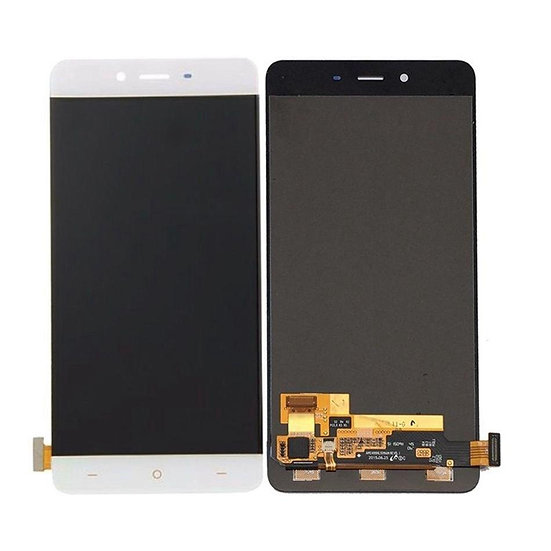Oneplus X LCD Replacement