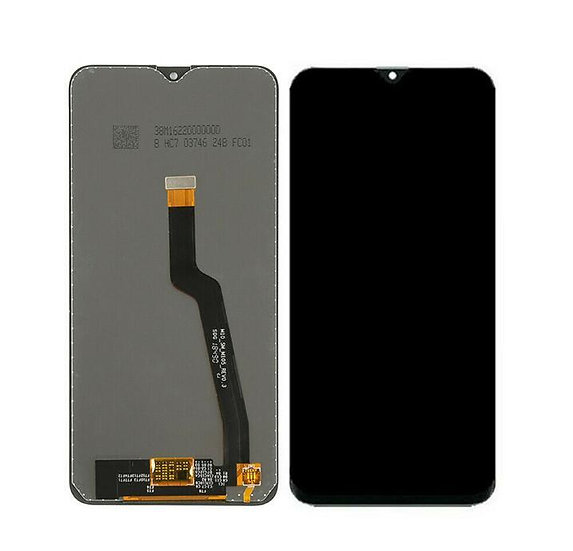 Samsung Galaxy A20s LCD Replacement