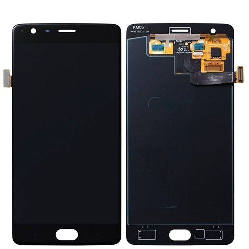 Oneplus 3/3T LCD Replacement