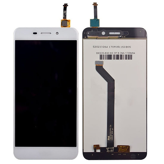 Huawei Honor V9 Play LCD Replacement