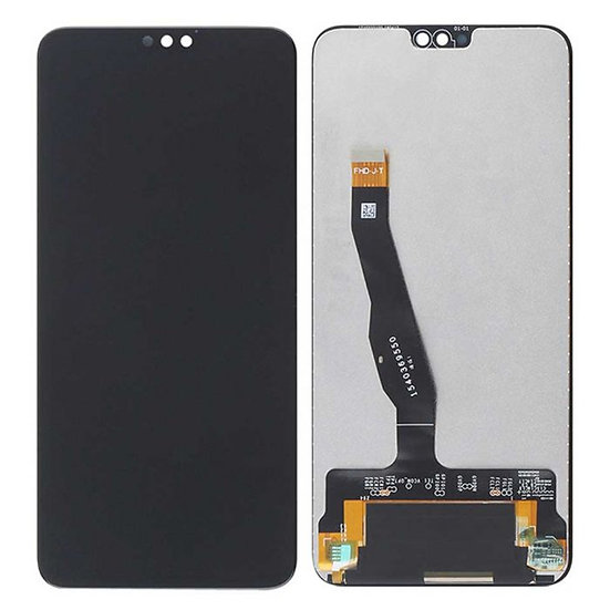 Huawei Y9 2019 LCD Replacement