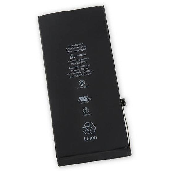 Iphone 8/8Plus Original Battery
