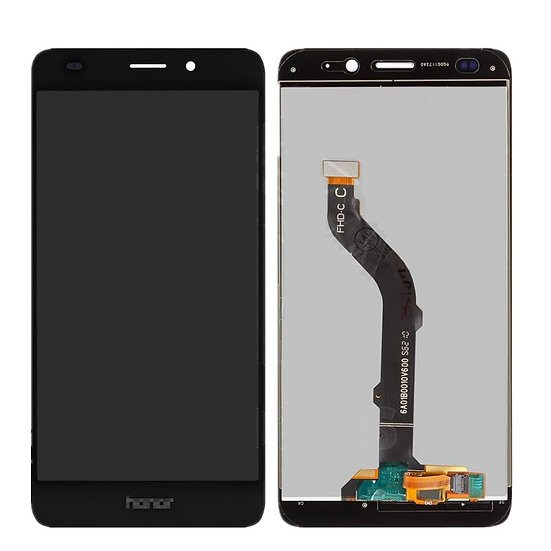 Honor 5c LCD Replacement