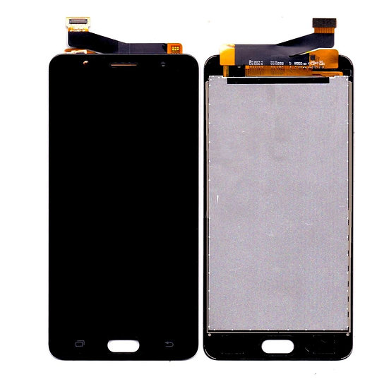 Samsung Galaxy J7 Max LCD Replacement