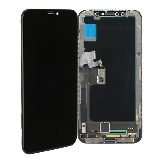 Iphone xs LCD Replacement