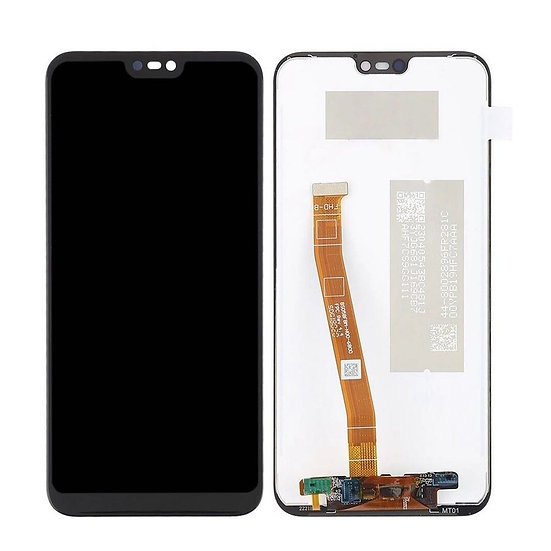 Huawei P20 Lite LCD Replacement