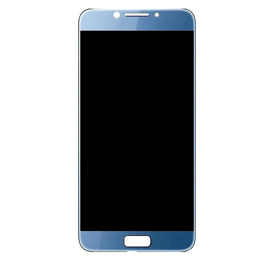 Samsung Galaxy C7 Pro LCD Replacement