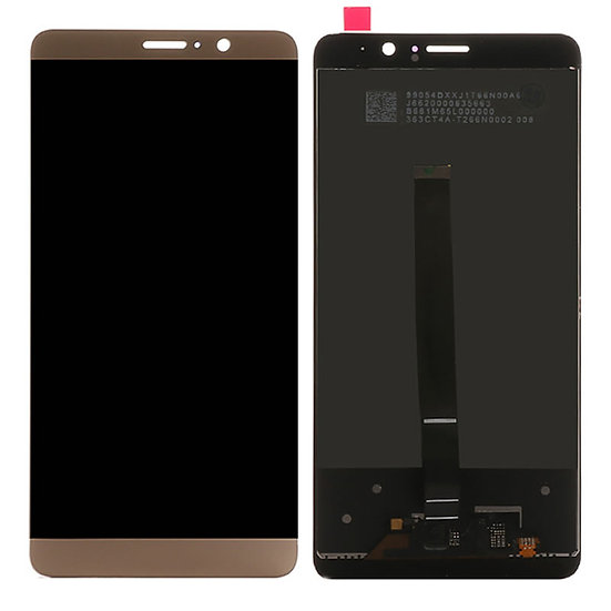 Huawei P8 LCD Replacement