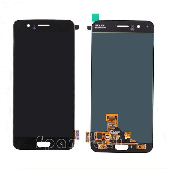 Oneplus 5 LCD Replacement