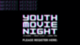 Copy of Youth movie night.png